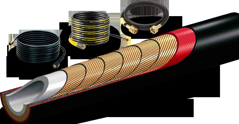 液压胶管。丰富的生产和出口经验,为您提供优质的产品、合适的价格和最佳的服务。