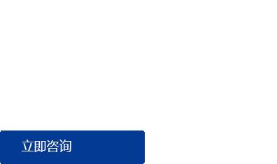 阻燃耐火胶管。耐磨阻燃多功能软管,由高质量的聚氨酯制成,有强大的耐磨损和阻燃效果。